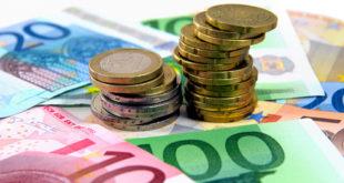 Bundesschatzbriefe bieten eine sichere Geldanlageform.