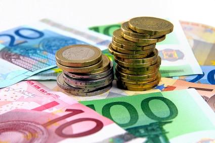 Bundesschatzbriefe – Geld sicher anlegen