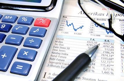 Geld in Anleihen anlegen