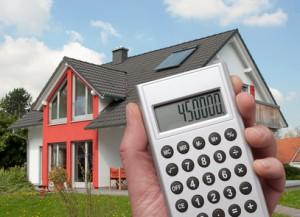Was sollte bei einer Baufinanzierung beachtet werden.