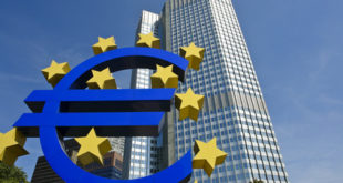 Was ist ist die EZB?