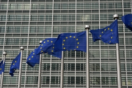 Was sagt der Leitzins der EZB aus