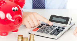 Festgeldanlage trotz steigender Inflation