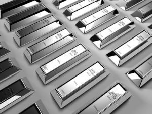 geldanlage platin und palladium anlage. Black Bedroom Furniture Sets. Home Design Ideas