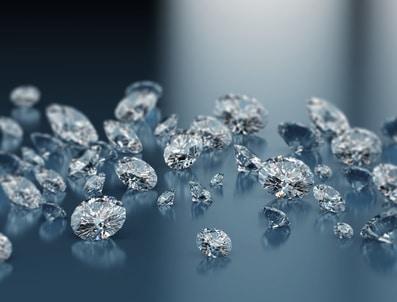 Investmentdiamanten als brillante Anlagemöglichkeit