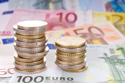 Tagesgeldsparer immer öfter von Negativrenditen betroffen