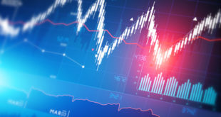 Devisenhandeln: Die richtige Trader Software
