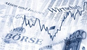 Börse: Aktien-Geheimtipps