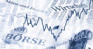 Reich werden mit Aktien-Geheimtipps – was ist davon zu halten?